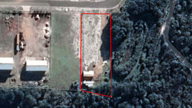 Development / Land commercial property for sale at 32 Miguel Place Walpole WA 6398