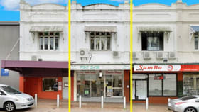 Development / Land commercial property sold at 14 Oxford Street Epping NSW 2121