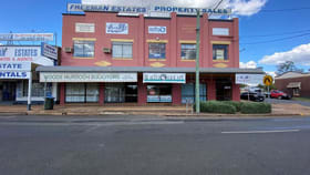 Shop & Retail commercial property sold at 14-26 King Street Kingaroy QLD 4610