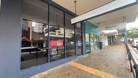 Offices commercial property for sale at Shop/83 Mann Street Gosford NSW 2250