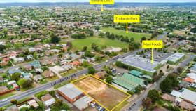 Factory, Warehouse & Industrial commercial property for sale at 605C&D Latrobe Street Redan VIC 3350