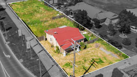 Development / Land commercial property sold at 474 Princes Highway Officer VIC 3809