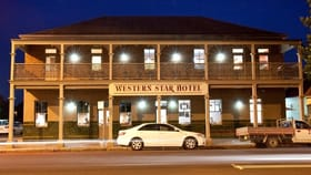Hotel, Motel, Pub & Leisure commercial property for sale at 62 Erskine Street Dubbo NSW 2830