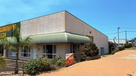 Showrooms / Bulky Goods commercial property for sale at Unit 5/1 Sadgroves Crescent Winnellie NT 0820