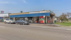 Shop & Retail commercial property for sale at 84 Grange Road Eastern Heights QLD 4305