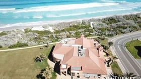 Hotel, Motel, Pub & Leisure commercial property for sale at 5 Broadhead Avenue Tarcoola Beach WA 6530