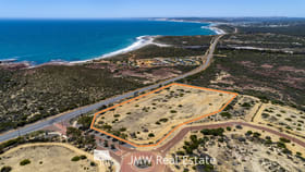 Development / Land commercial property for sale at 30 Clematis Crescent Kalbarri WA 6536