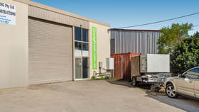 Factory, Warehouse & Industrial commercial property sold at 1/8 Bonanza  Court Marcoola QLD 4564