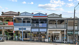 Shop & Retail commercial property sold at 33 Byron Street Bangalow NSW 2479