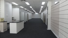 Shop & Retail commercial property for lease at 299 Wyndham Street Shepparton VIC 3630