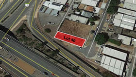 Development / Land commercial property sold at 44 Stiles Avenue Burswood WA 6100