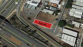 Development / Land commercial property for sale at 44 Stiles Avenue Burswood WA 6100