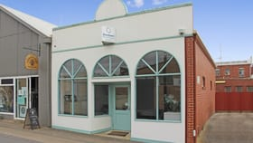 Shop & Retail commercial property for sale at 13 Johnstones Lane Colac VIC 3250