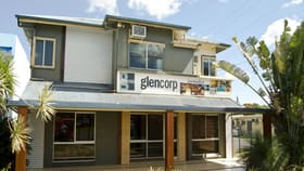 Offices commercial property sold at 39 Pease Street Manoora QLD 4870