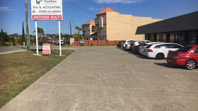 Offices commercial property for sale at Units 4/5/145 Rockingham Road Hamilton Hill WA 6163