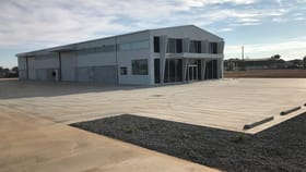 Factory, Warehouse & Industrial commercial property for sale at 753 Koorlong Avenue Irymple VIC 3498