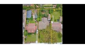 Development / Land commercial property for sale at 35-39 Yatterden Crescent Baulkham Hills NSW 2153