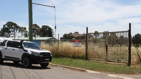 Factory, Warehouse & Industrial commercial property for sale at 31 Pursehouse Place Goulburn NSW 2580