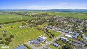 Development / Land commercial property for sale at 21 HiHos Lane Yarram VIC 3971