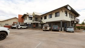 Offices commercial property for sale at 5/2A MacPherson Street Djugun WA 6725