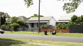 Development / Land commercial property for sale at 31, 33 & 35 Queens Parade Traralgon VIC 3844