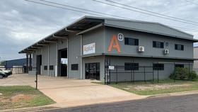 Factory, Warehouse & Industrial commercial property for sale at 11 Nebo Road East Arm NT 0822