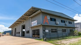 Factory, Warehouse & Industrial commercial property sold at 11 Nebo Road East Arm NT 0822