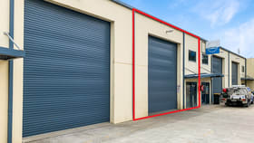 Factory, Warehouse & Industrial commercial property for sale at 4/26 Industrial Drive Coffs Harbour NSW 2450