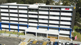Offices commercial property for sale at 406/1 Bryant Drive Tuggerah NSW 2259