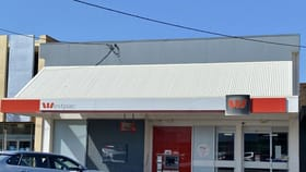 Offices commercial property for sale at 21 Alford Street Kingaroy QLD 4610