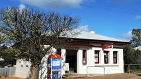 Shop & Retail commercial property for sale at Eudunda SA 5374