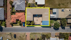 Other commercial property for sale at 11 Pollard Street West End WA 6530