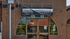 Shop & Retail commercial property for sale at 216A Main Road East St Albans VIC 3021