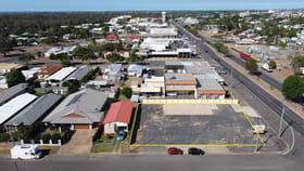 Development / Land commercial property for sale at 29A Takalvan Street Bundaberg West QLD 4670