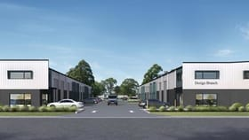 Showrooms / Bulky Goods commercial property for lease at Unit 5/20 Donaldson Street Wyong NSW 2259