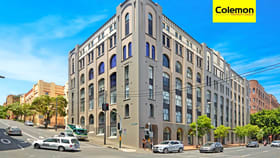 Offices commercial property for sale at Suite 101/330 Wattle Street Ultimo NSW 2007