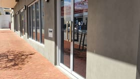 Offices commercial property for sale at Suite 2, 6-12 Serich Lane Northbridge WA 6003