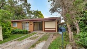 Development / Land commercial property for sale at 633 Newnham Road Upper Mount Gravatt QLD 4122