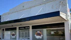 Showrooms / Bulky Goods commercial property for sale at 42 Templar Street Forbes NSW 2871