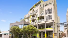 Offices commercial property for sale at Unit 6/1-5 Dee Why Parade Dee Why NSW 2099