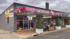 Shop & Retail commercial property sold at 5 & 6/44 Woongarra Street Bundaberg Central QLD 4670