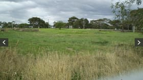 Development / Land commercial property for sale at 1065 Merriang Road Woodstock VIC 3751