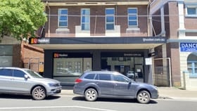 Shop & Retail commercial property for sale at 46 St Pauls  Street Randwick NSW 2031