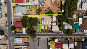 Factory, Warehouse & Industrial commercial property for sale at 5-7A West Street Beverley SA 5009