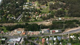 Development / Land commercial property for sale at 100. Bowral Road Mittagong NSW 2575
