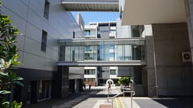 Medical / Consulting commercial property for lease at Camperdown NSW 2050