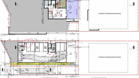 Development / Land commercial property for sale at 52 Cornelia Road Toongabbie NSW 2146