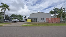Factory, Warehouse & Industrial commercial property for sale at 1/9 Adams Road Yarrawonga NT 0830