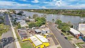 Factory, Warehouse & Industrial commercial property for sale at 6 Scotland Street Bundaberg East QLD 4670