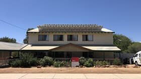 Hotel, Motel, Pub & Leisure commercial property for sale at 49 & 51 Mortimer Street Kalbarri WA 6536